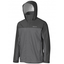 PreCip Jacket by Marmot in Tallahassee Fl