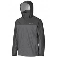 PreCip Jacket by Marmot in Knoxville Tn