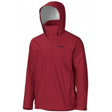 PreCip Jacket by Marmot in Columbus Oh