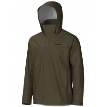 PreCip Jacket by Marmot in New Haven Ct