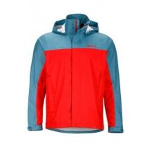 PreCip Jacket by Marmot in Colorado Springs Co
