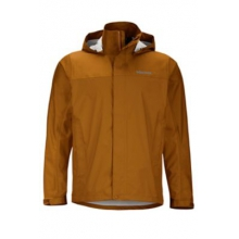 Men's PreCip Jacket by Marmot