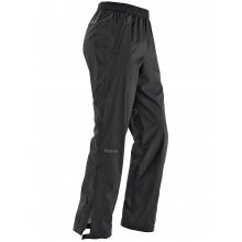 Men's Precip Pant Short by Marmot