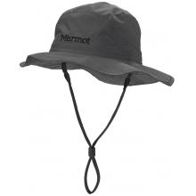 PreCip Safari Hat by Marmot in Clarksville Tn