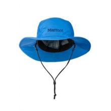 PreCip Safari Hat by Marmot in San Diego Ca