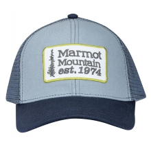 Retro Trucker Hat by Marmot in Sylva Nc