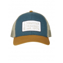Retro Trucker Hat by Marmot in Oxford Ms