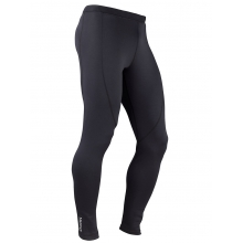 Men's Stretch Fleece Pant