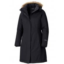Women's Chelsea Coat by Marmot in Branford Ct