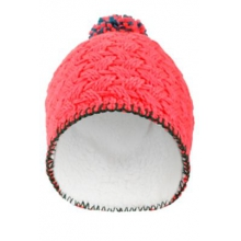 Women's Denise Hat