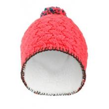 Women's Denise Hat by Marmot