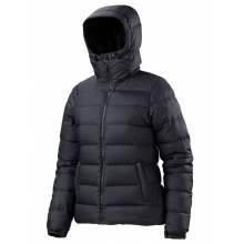 Women's Guides Down Hoody by Marmot in Fairbanks Ak