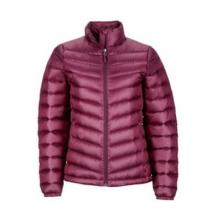 Women's Jena Jacket by Marmot