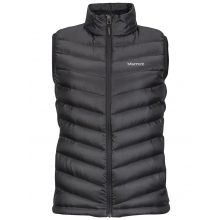 Women's Jena Vest by Marmot in Murfreesboro Tn