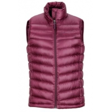 Women's Jena Vest by Marmot in Truckee Ca
