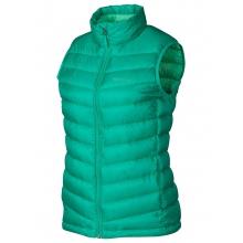 Women's Jena Vest by Marmot