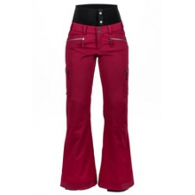 Women's Jezebel Pant