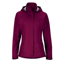 Women's PreCip Jacket in Columbia, MO