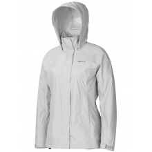 Wm's PreCip Jacket by Marmot