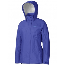 Women's PreCip Jacket by Marmot in Colorado Springs Co