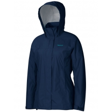 Wm's PreCip Jacket by Marmot in Boulder Co