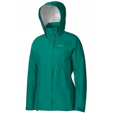 Women's PreCip Jacket by Marmot