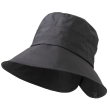 Wm's PreCip Petal Hat by Marmot