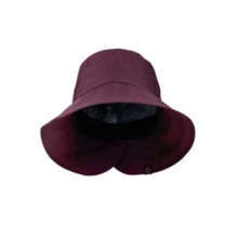 Women's PreCip Petal Hat by Marmot in Columbus Ga