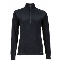 Wm's Rocklin 1/2 Zip by Marmot