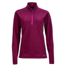 Women's Rocklin 1/2 Zip in Peninsula, OH