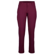 Women's Scree Pant by Marmot