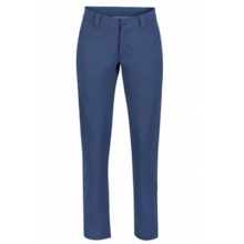 Women's Scree Pant in Fairbanks, AK