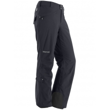 Women's Skyline Insulated Pant by Marmot
