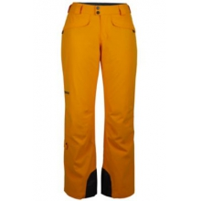 Women's Skyline Insulated Pant in Birmingham, AL