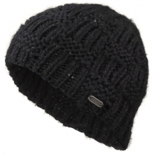 Women's Sparkler Hat by Marmot in Columbia Mo