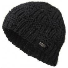 Women's Sparkler Hat by Marmot