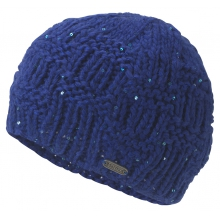 Women's Sparkler Hat by Marmot in Chesterfield Mo