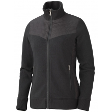 Women's Tech Sweater by Marmot in Park City Ut