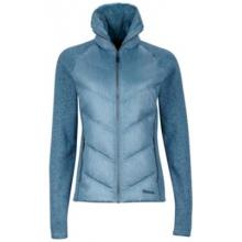 Women's Thea Jacket