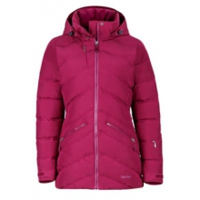 Women's Val D'Sere Jacket in Homewood, AL