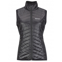 Women's Variant Vest by Marmot in Columbus Ga
