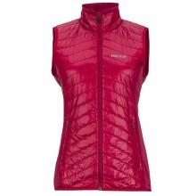 Women's Variant Vest by Marmot in Opelika Al