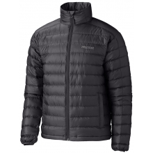 Zeus Jacket by Marmot in Glen Mills Pa