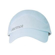 Tilden Running Cap by Marmot