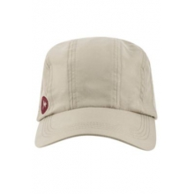 Men's Simpson Hiking Cap