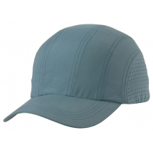 Simpson Hiking Cap by Marmot