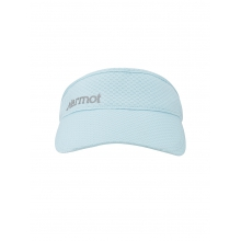 Tilden Running Visor by Marmot