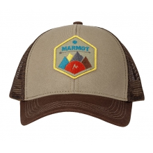 Big Slab Hat by Marmot