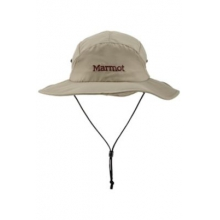 Men's Simpson Sun Hat