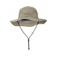 Simpson Sun Hat by Marmot